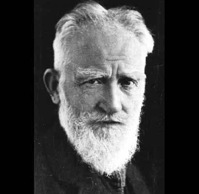 george bernard shaw the social encyclopedia george bernard shaw george bernard shaw quotes